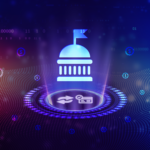 Optimizing Governments' Payment Processes And Resources Through Interoperability
