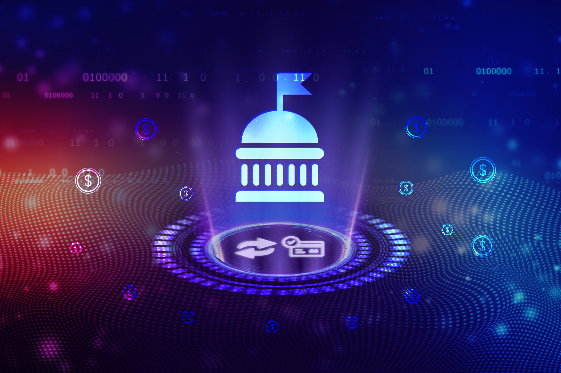 Interoperability for transaction security