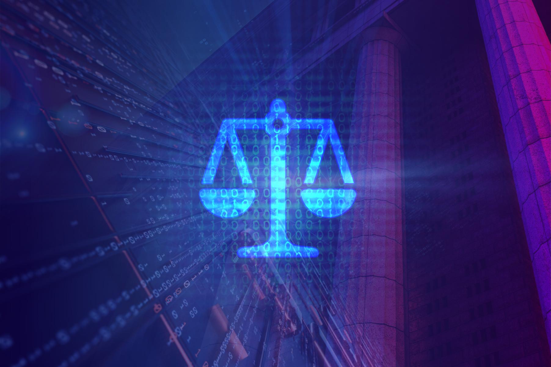 La RegTech : Capacités Règlementaires Des Gouvernements
