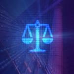 RegTech: Optimizing Governments' Regulatory Capacities
